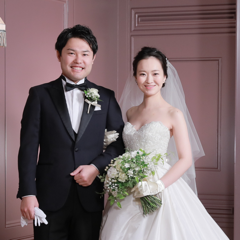 yukito_momさんのプロフィール写真