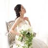 m_wedding_0930のアイコン