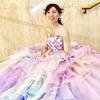 _mm_wedding_のアイコン