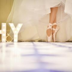 okyun_ssk_weddingさんのプロフィール写真