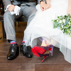 chobi.wedding0722さんのプロフィール写真