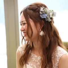 sakiko_hsiさんのプロフィール写真