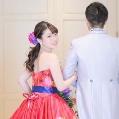 hitomi_x9さんのプロフィール写真