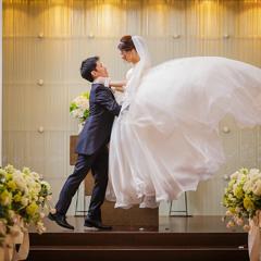 km0714.weddingさんのアイコン画像