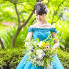 yk_wedding0603さんのプロフィール写真