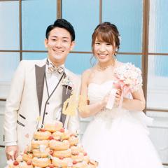 shizuka_wedさんのプロフィール写真