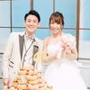 shizuka_wedのアイコン