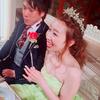 wedding.1221のアイコン