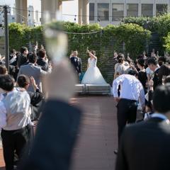 mot_weddingさんのプロフィール写真