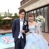rena.weddingのアイコン