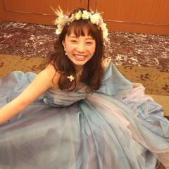 honahonami0417さんのプロフィール写真