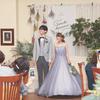 mana_wedding_1111のアイコン