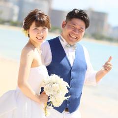 hiroko_pkoさんのプロフィール写真