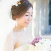 nn.weddingのアイコン