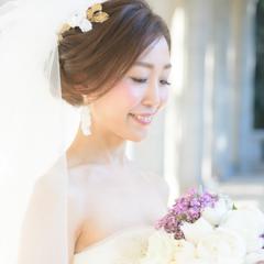 nn.weddingさんのプロフィール写真