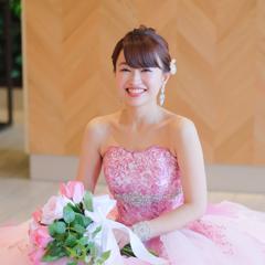 ima_wedding_520さんのプロフィール写真