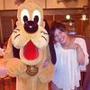 Makiko Tanakaのアイコン