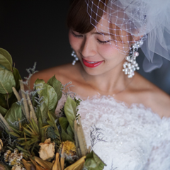 Satomiさんのプロフィール写真