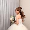 yuu.wedding0929のアイコン画像