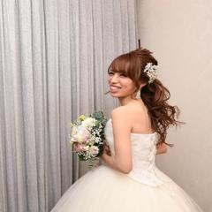 yuu.wedding0929さんのプロフィール写真
