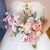 tsu.yuri.wedding1017のアイコン