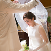 ai_ippai_wedding_kirokuのアイコン