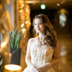 rina.duquenneさんのプロフィール写真