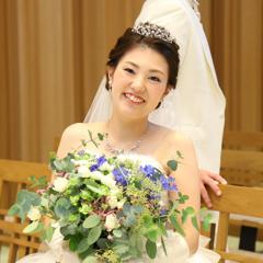 yui.g.0414さんのプロフィール写真