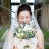 mnyz_weddingのアイコン