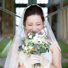 mnyz_weddingさんのアイコン画像