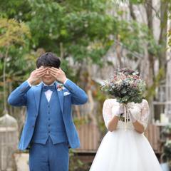 ov___0303さんのプロフィール写真