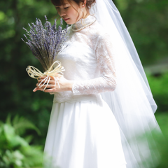 _____t.mi_さんのプロフィール写真