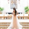 rena_wedding__のアイコン