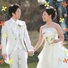 Miyuki Shibuyaのアイコン画像
