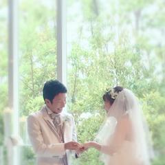 かすみんさんのプロフィール写真