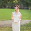 n_wedding0915のアイコン