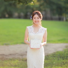 n_wedding0915さんのプロフィール写真