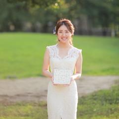 n_wedding0915さんのアイコン画像