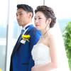 6.24.wedding.t.mのアイコン