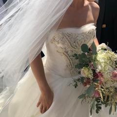maika_wedding916さんのプロフィール写真