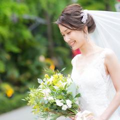 _waka_wedding_さんのプロフィール写真