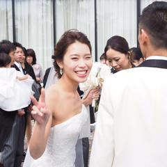 fuji.weddingさんのプロフィール写真