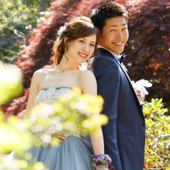 a_wedding_0520さんのプロフィール写真
