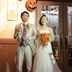 yuko20171022さんのプロフィール写真