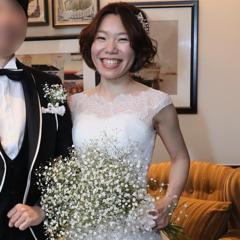 et__weddingさんのプロフィール写真