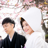 tsubara324weddingのアイコン