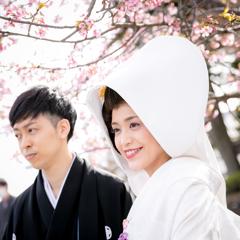 tsubara324weddingさんのプロフィール写真