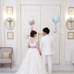 wedding_kahさんのプロフィール写真