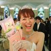 mitsu_weddingのアイコン