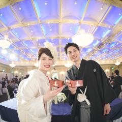 ann_for_weddingさんのプロフィール写真